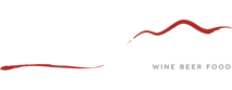 Ristorante agrituristico TerraRossa Logo