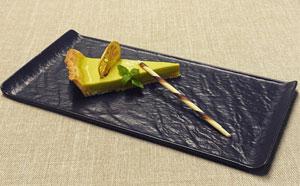 Crostata-al-lime-fatta-in-casa-TerraRossa-Caneva