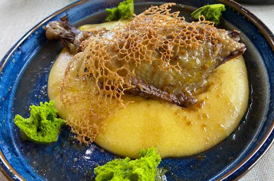 Coscia-di-pollo-ruspante-terrarossa