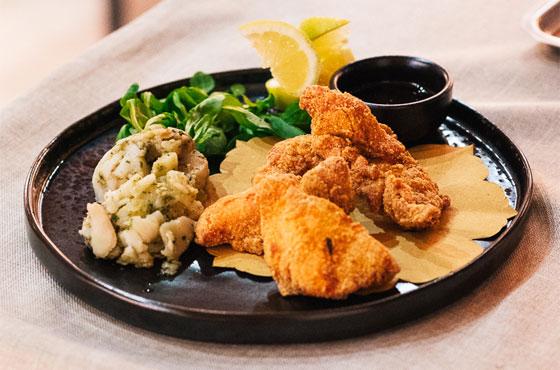 Pollo-fritto-terrarossa-Caneva