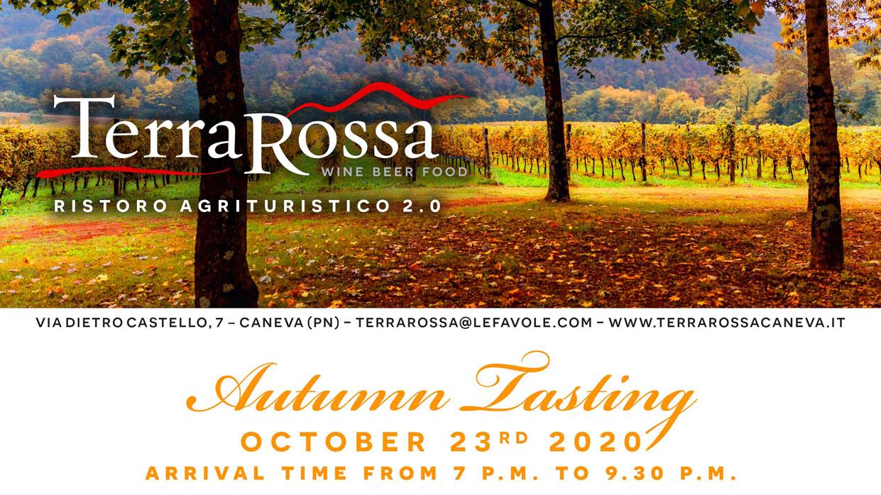 TerraRossa_Menu_Autumn