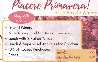 Piacere-Primavera-wine-tasting-event-Le-Favole-wines